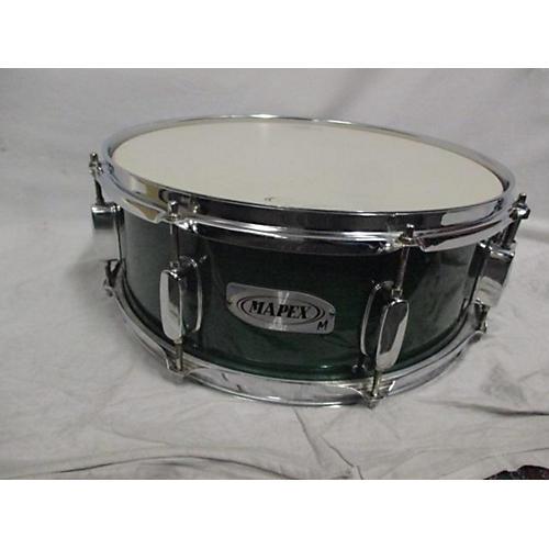 Mapex 5.5X14 5.5x14 Snare Drum