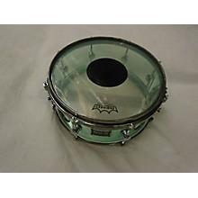 Spaun 5.5X14 ACRYLIC Drum