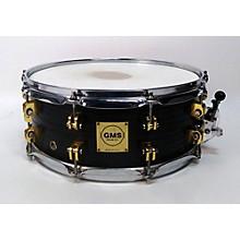 GMS 5.5X14 ASH Drum