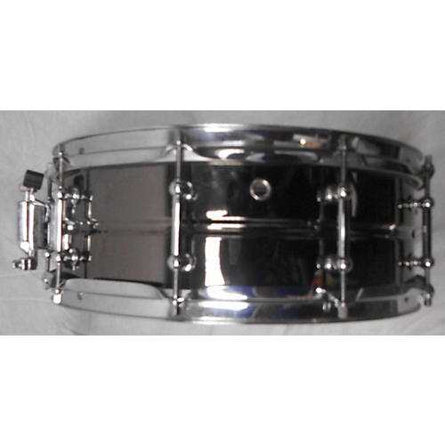 PDP by DW 5.5X14 Ace Snare Drum