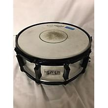 Pork Pie 5.5X14 Acrylic Drum