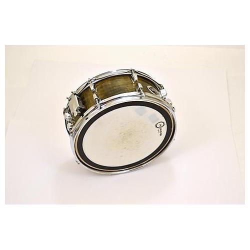 CRUSH 5.5X14 Alpha Drum