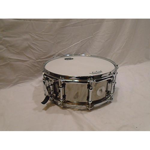 Mapex 5.5X14 Armory Drum