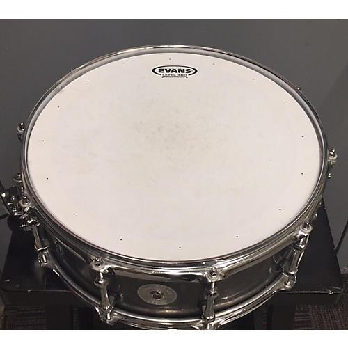 Mapex 5.5X14 Armory Series Tomahawk Drum