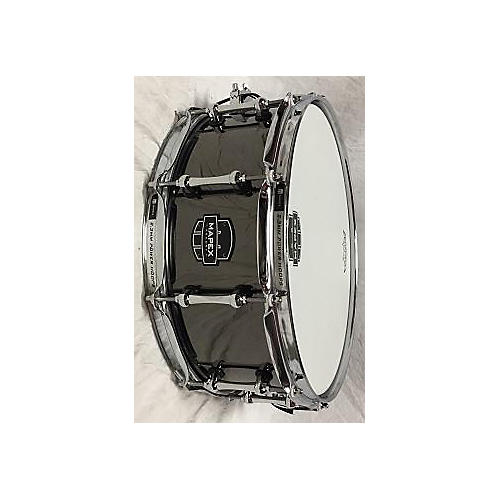 Mapex 5.5X14 Armory Series Tomahawk Snare Drum