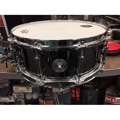Mapex 5.5X14 Armory Tomahawk Snare Drum