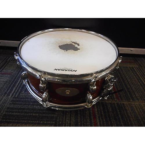 Premier 5.5X14 Artist Birch Snare Drum
