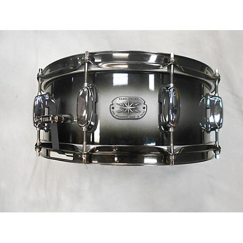 TAMA 5.5X14 Artwood Snare Drum
