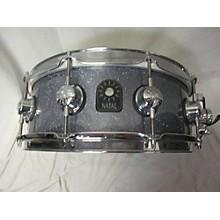 Natal Drums 5.5X14 Ash Drum