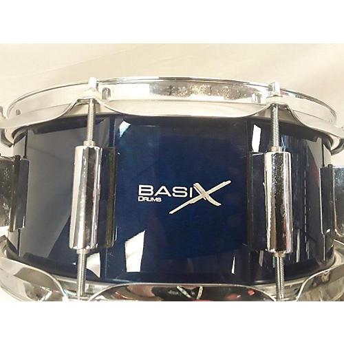 Mapex 5.5X14 Basix Series Snare Drum
