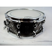 Mapex 5.5X14 Black Panther WRAITH