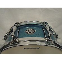 Ludwig 5.5X14 Breakbeats By Questlove Snare Drum