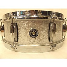 Gretsch Drums 5.5X14 Brooklyn Series Snare Drum
