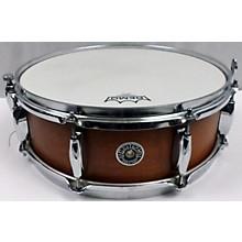 Gretsch Drums 5.5X14 Brooklyn Series Snare Drum