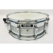 CB Percussion 5.5X14 CB700 Drum