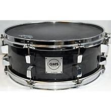 GMS 5.5X14 CL SERIES Drum