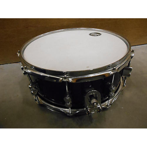 PDP by DW 5.5X14 CONCEPT BIRCH SNARE Drum