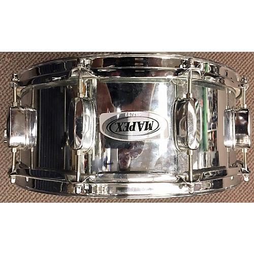 Mapex 5.5X14 CONCERT SNARE Drum
