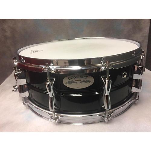 Yamaha 5.5X14 CSS1455 Drum