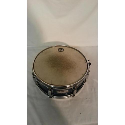 Mapex 5.5X14 CX SNARE DRUM Drum