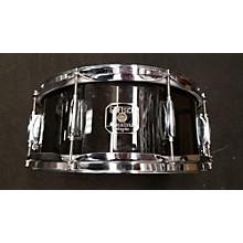 Gretsch Drums 5.5X14 Catalina Maple Snare Drum Drum