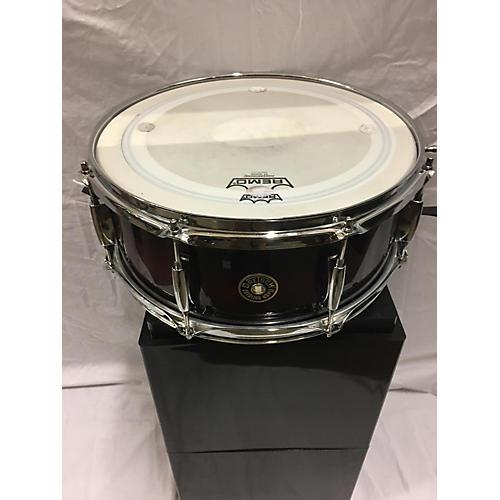 Gretsch Drums 5.5X14 Catalina Snare Drum