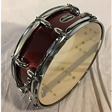 PDP by DW 5.5X14 Centerstage Snare Drum Drum
