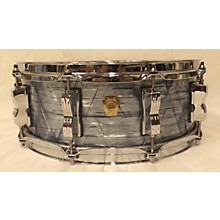 Ludwig 5.5X14 Classic Maple Snare Drum