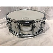 GP Percussion 5.5X14 Complete Student Kit Snare Drum