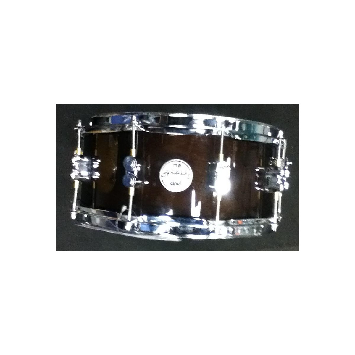 PDP by DW 5.5X14 Concept Birch Drum