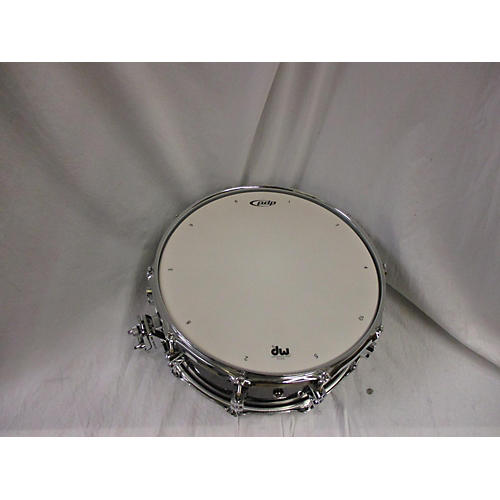 PDP by DW 5.5X14 Concept Birch Series Snare Drum