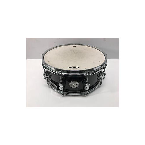 PDP by DW 5.5X14 Concept Series Birch Snare Drum