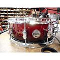 PDP by DW 5.5X14 Concept Series Snare Drum thumbnail
