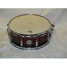 PDP by DW 5.5X14 Concept Series Snare Drum
