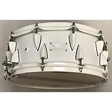Orange County Drum & Percussion 5.5X14 Custom Snare Drum