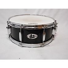 Ddrum 5.5X14 D2 Snare Drum