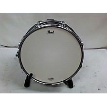 Pearl 5.5X14 DECADE Drum