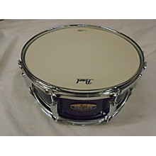 Pearl 5.5X14 DECADE MAPLE Drum