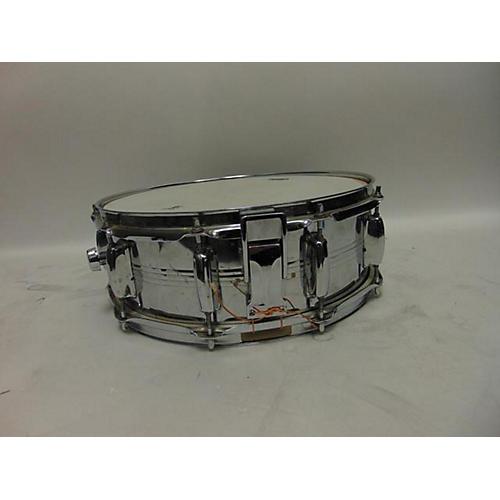 Majestic 5.5X14 De Luxe Drum