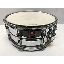 Premier 5.5X14 Deep Shell Snare Drum