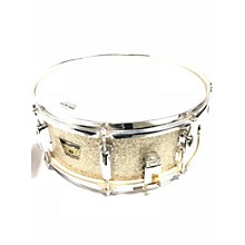 Majestic 5.5X14 Deluxe Drum