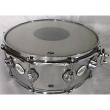 used snare drums guitar center. Black Bedroom Furniture Sets. Home Design Ideas