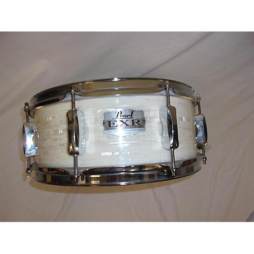 Pearl 5.5X14 EXR Drum
