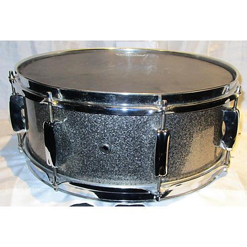 used pearl 5 5x14 exr drum guitar center. Black Bedroom Furniture Sets. Home Design Ideas