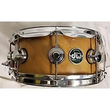 DW 5.5X14 Eco X Snare Drum