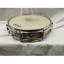 Ludwig 5.5X14 Element Snare Drum