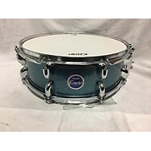 PDP by DW 5.5X14 Encore Drum