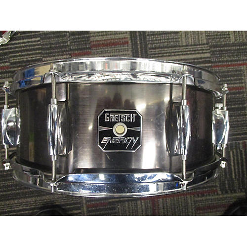 Gretsch Drums 5.5X14 Energy Snare