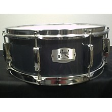 Pearl 5.5X14 Export Series Snare Drum