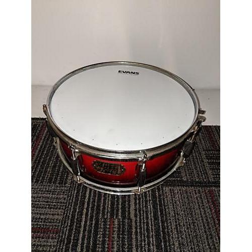 Pearl 5.5X14 Export Snare Drum Drum
